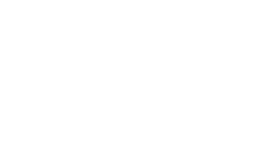 to_black_logo